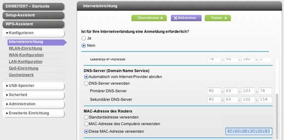 MAC_Adresse_NetGear