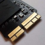 Wie funktioniert eine SSD ? Über Lebenszyklen, Wear Leveling, Garbage Collection und den Trim-Befehl.