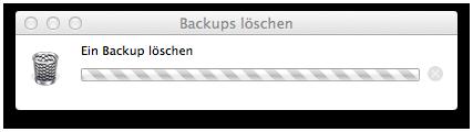 TimeMachine_Ein_Backup_loeschen