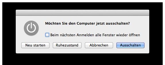 OSX_Computer_Ausschalten