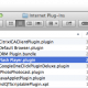 Flash_Player_Plugin