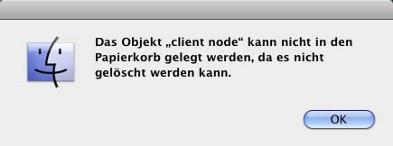Client_Node_Error