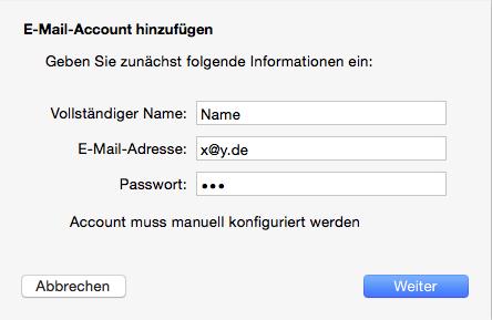 Mail_Account_hinzufuegen
