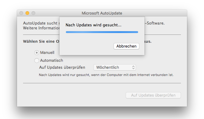 Microsoft_AutoUpdate