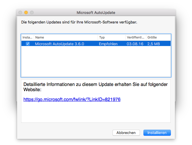 Microsoft_AutoUpdate2
