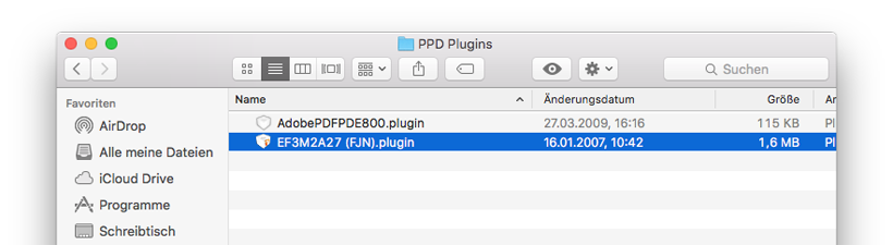 PPD_Plugins