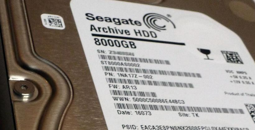 Seagate_Cold_Storage