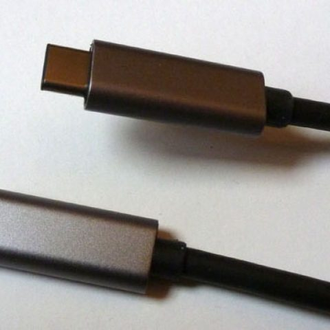USB-C: Kabel-Chaos ohne verbindliche Kennzeichnung