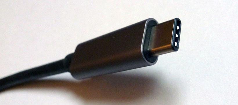usb-c-kabel3